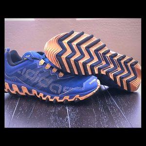 Adidas Shoes Size 8.5